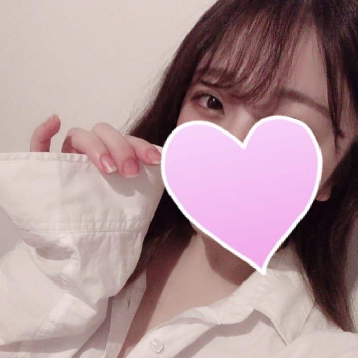 美那~みな~【★お天気お姉さん★】 | TOTORO~トトロ~(福岡市・博多)