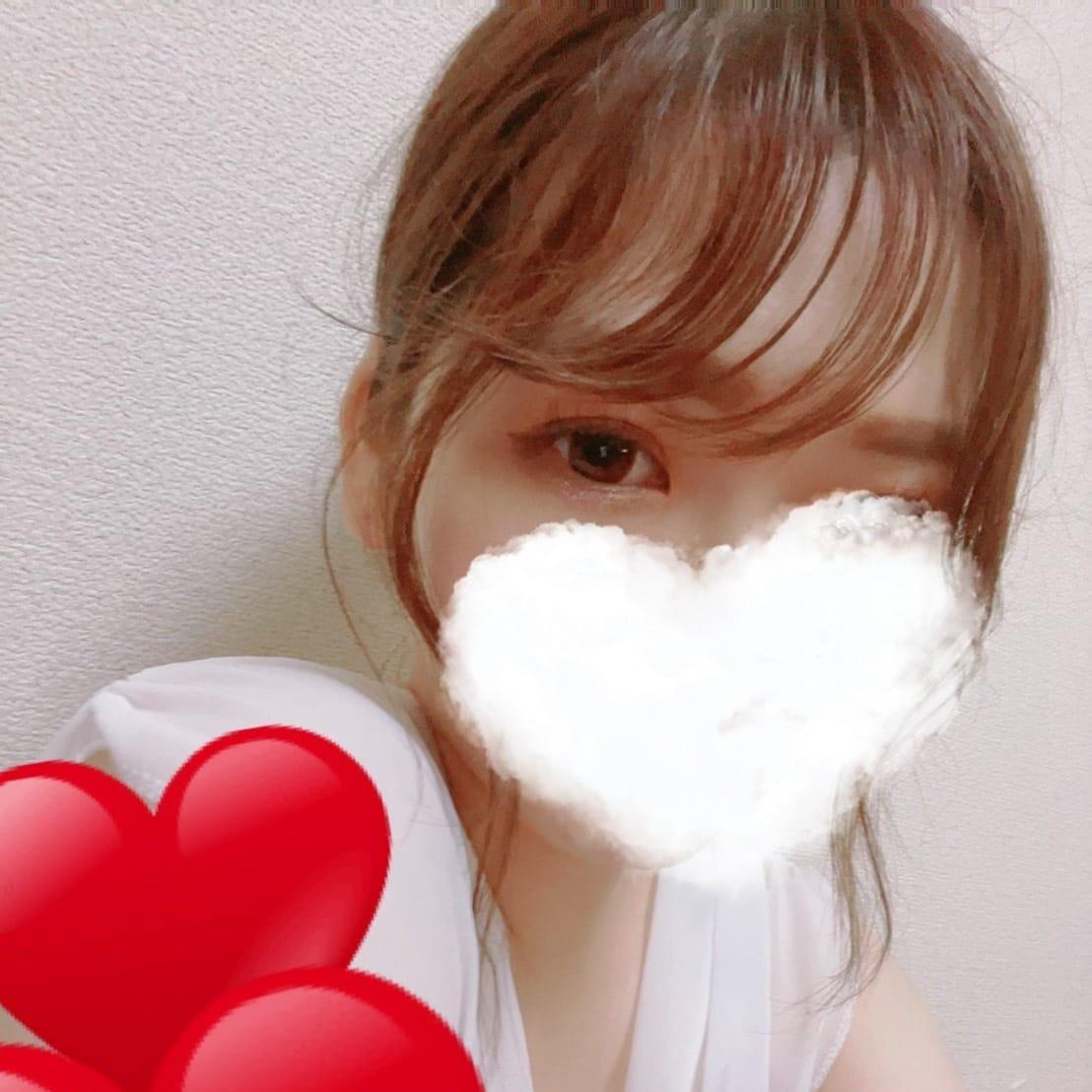 菜穂~なほ~【アナウンサー系美女入店!!】 | TOTORO~トトロ~(福岡市・博多)