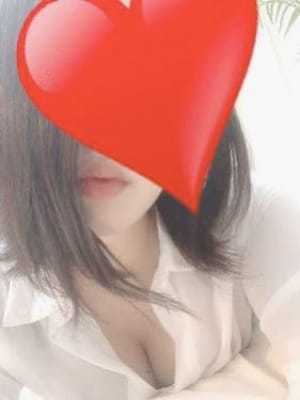 「退勤ナウです。」11/30(月) 23:59   ミヤビ先生の写メ・風俗動画