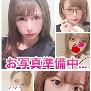 サラ先生【奇跡の18才セラピスト♪】   Aroma Teacher(福岡市・博多)
