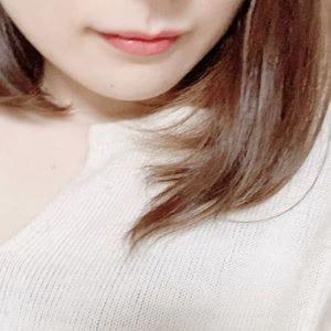 澪 (みお)・Gランク【透明な天使のようなセラピスト!】 | yourz~ユアーズ(福岡市・博多)