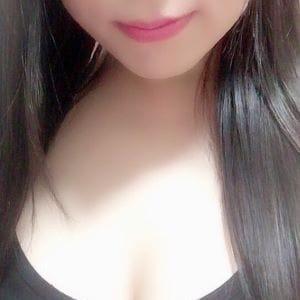 若奈(わかな)・Bランク【天然系ロリフェイス!!】 | yourz~ユアーズ(福岡市・博多)