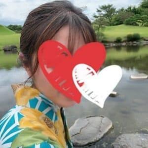 つばさ【出張可能】【天真爛漫ガール参上!!】   るーむ(熊本市内)