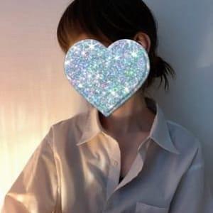 れいな【出張可能】【M気質な方は是非☆】   るーむ(熊本市内)