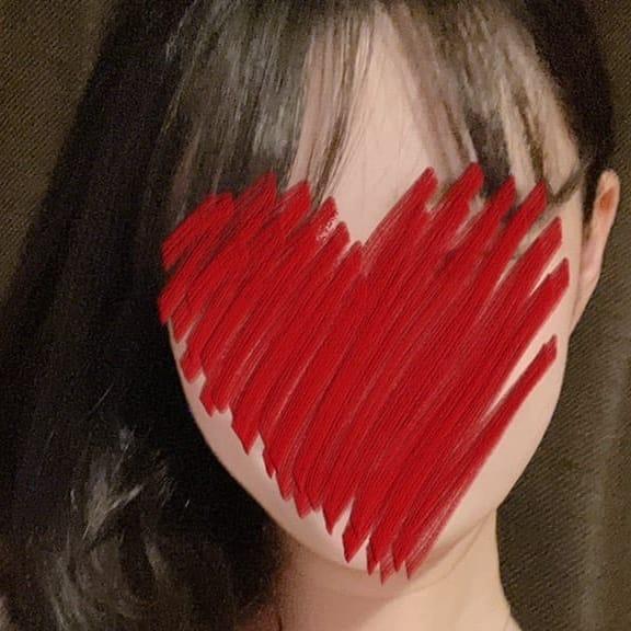 まなみ【トップクラスのテクニック♡】   RABBICH(福岡市・博多)