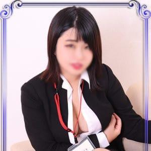 成宮える | e女商事 池袋店(池袋)