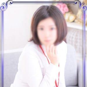 矢口ちさと | e女商事 池袋店(池袋)