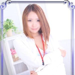 希咲のん | e女商事 池袋店(池袋)