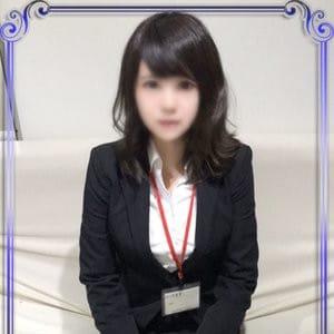 神田みお | e女商事 池袋店(池袋)