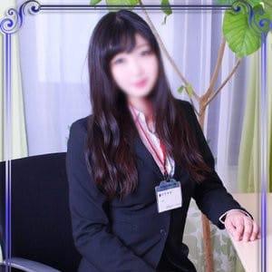 坂田なな | e女商事 池袋店(池袋)