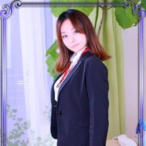 山本ゆうき | e女商事 池袋店(池袋)