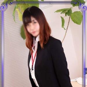 竹内かほ | e女商事 池袋店(池袋)