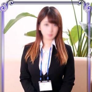 栗原あん | e女商事 池袋店(池袋)