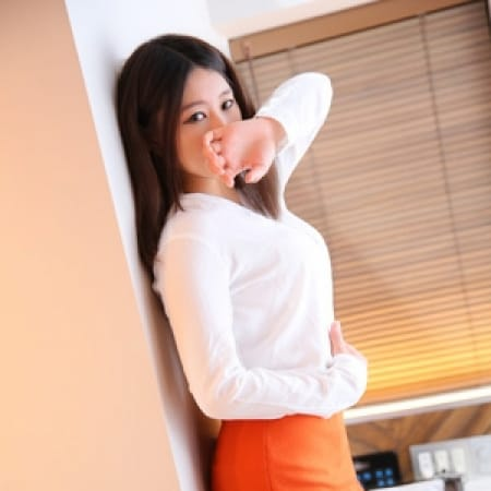 ゆうな【女の色気のある献身的お姉様】   東京デザインリング錦糸町店(錦糸町)