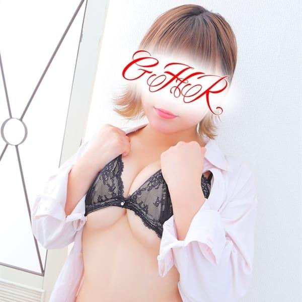 なつ【爆乳Fカップ美女♡】 | GHR(ジーエイチアール)(五反田)