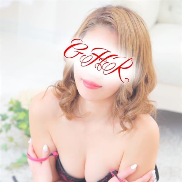 のあ【ぴちぴちなギャル系♡】 | GHR(ジーエイチアール)(五反田)