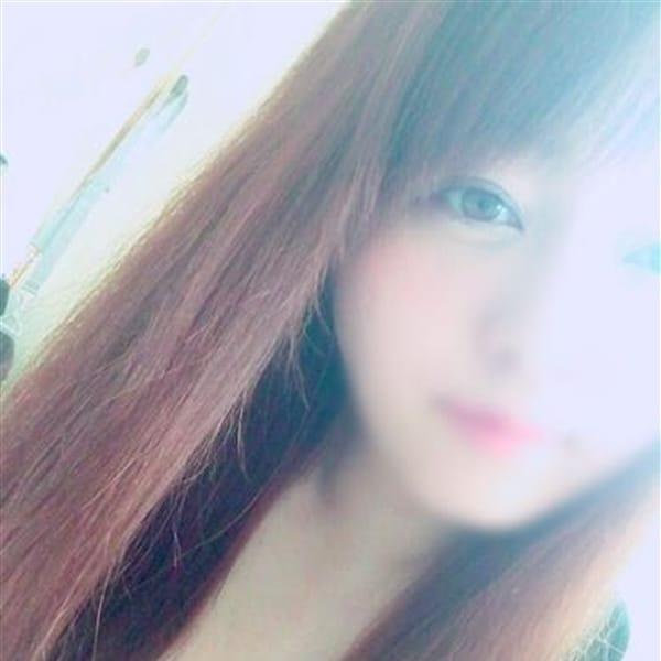 せい『巨乳ロリ素人』 【イチャイチャ大好き!】 | スリーピース 本店(名古屋)