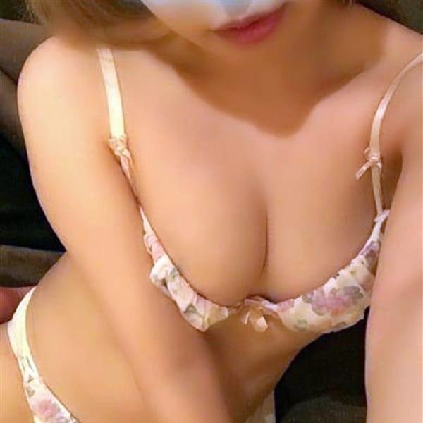 のどか『美乳美白美女』【色白キュート】 | スリーピース 本店(名古屋)