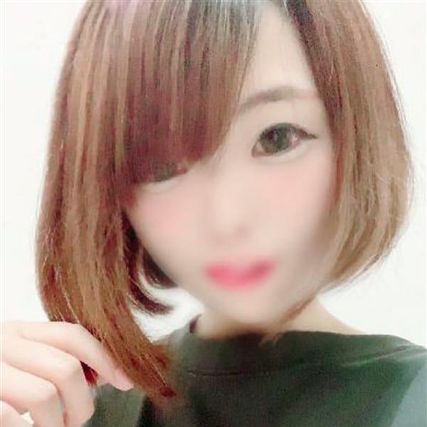 かずき『スレンダー綺麗系娘』【一生懸命サービスします!!】 | スリーピース 本店(名古屋)