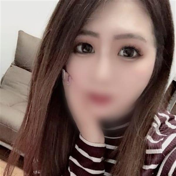 もな『おっとりCUTE娘』【ぴちぴちハタチの未経験!】 | スリーピース 本店(名古屋)