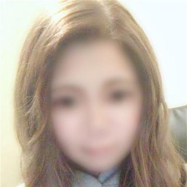 うみ『敏感度MAXな色白娘』【美乳娘のピンク乳首】 | スリーピース 本店(名古屋)