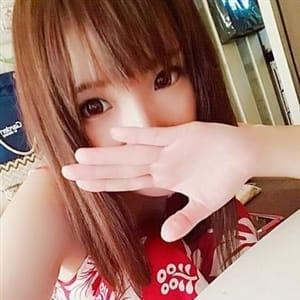 あずき『天然美巨乳娘』【超敏感濃厚プレイ】 | スリーピース 本店(名古屋)