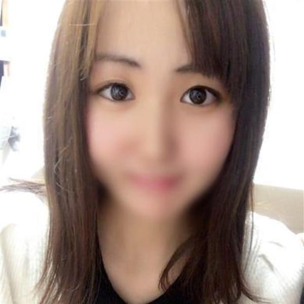 れもん『すーぱーるーき』【天然系美少女】 | スリーピース 本店(名古屋)