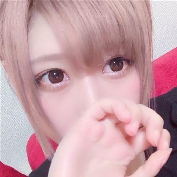 りみ『気まぐれ天使』【アイドル降臨】 | スリーピース 本店(名古屋)