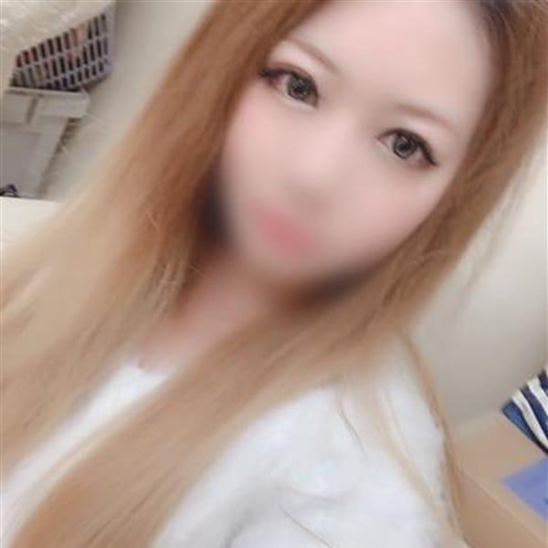 うるは『純粋な美女』  【モデル系ハイクラス】 | スリーピース 本店(名古屋)