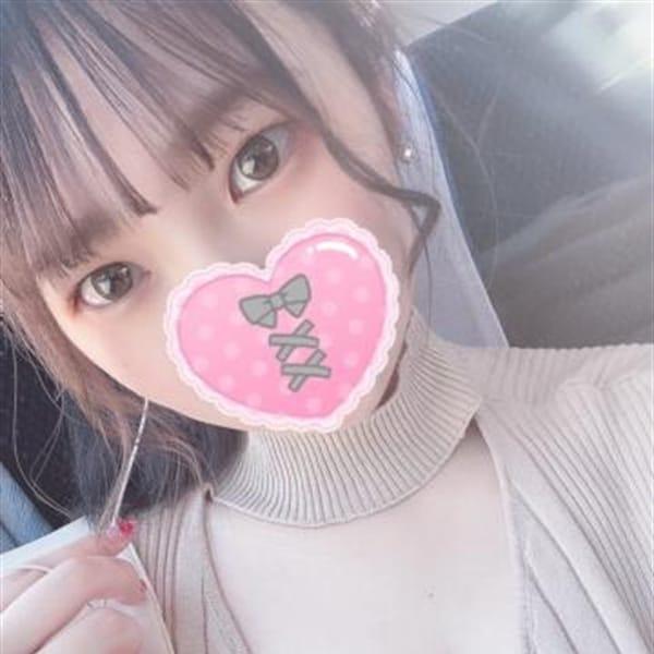 七瀬ナース[研修性]【不慣れなアイドル系女子☆彡】 | 病院(札幌・すすきの)