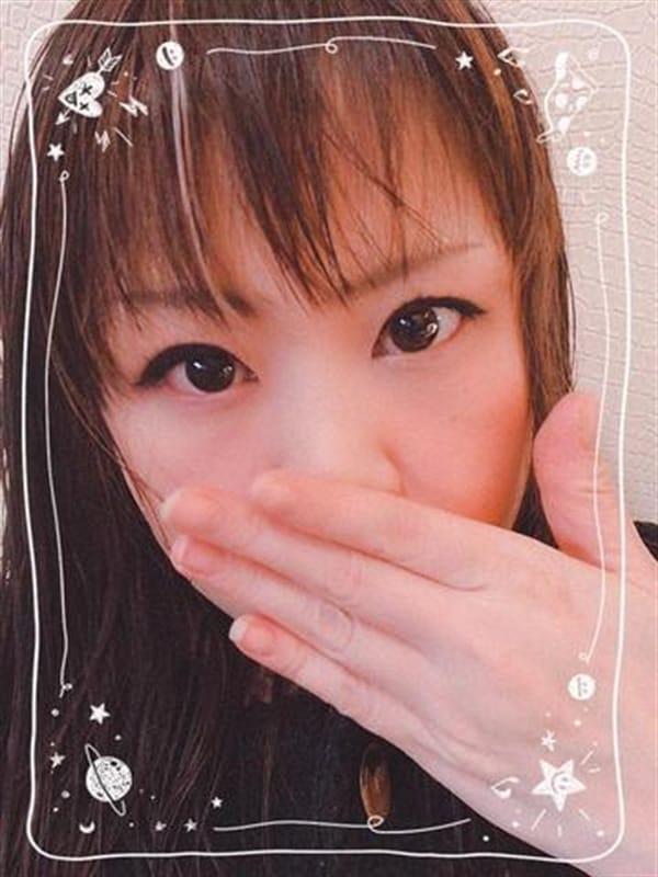 「出勤」07/25(木) 06:53 | 三原の写メ・風俗動画
