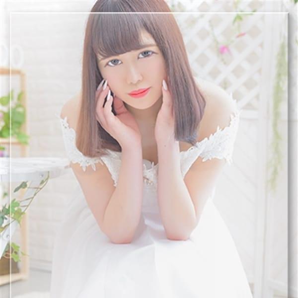 しおり【イマドキ女子が可愛い過ぎ★】 | VIP SOAP MIKADO(札幌・すすきの)