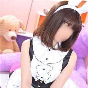きょうか【妄想想像もんもん女子】 | ENTERTAINMENT SOAP LOVE VEGAS(札幌・すすきの)