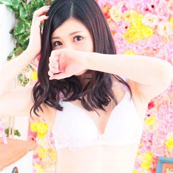 おとは【美乳】【おっとりキレカワ美乳】 | ラブファクトリー(札幌・すすきの)