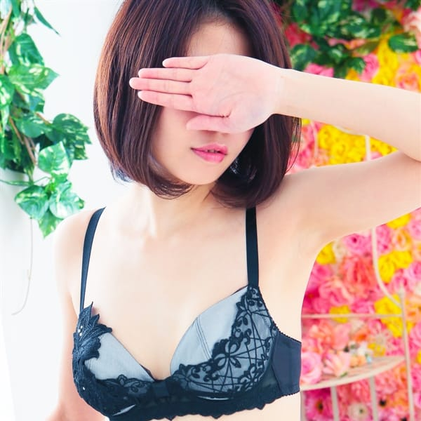 りょう【美乳】【小柄・細身=守りたい】 | ラブファクトリー(札幌・すすきの)