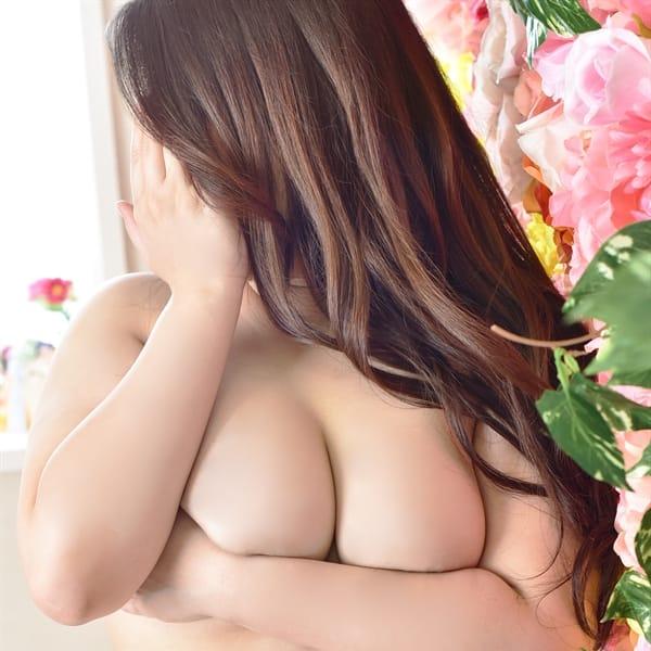 じゅん【巨乳】【パイ●ン】【セクシー☆G乳お姉様】 | ラブファクトリー(札幌・すすきの)