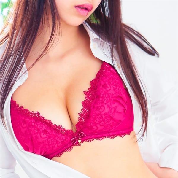 りり【巨乳】【癒し系スレンダー巨乳】   ラブファクトリー(札幌・すすきの)