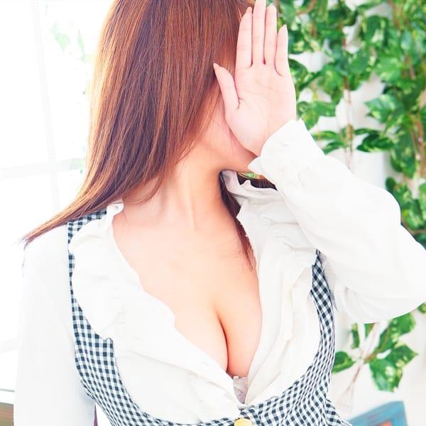 あや【巨乳】【美巨乳セクシー美女!】 | ラブファクトリー(札幌・すすきの)