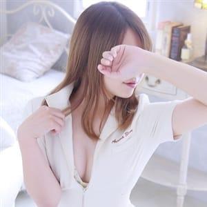 絵里香-Erika-【眩い輝きの現役学生☆】   Aroma Bloom(アロマブルーム)(熊本市内)