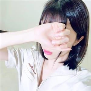 茉莉-Mari-【純真清廉な美女セラピスト】   Aroma Bloom(アロマブルーム)(熊本市内)