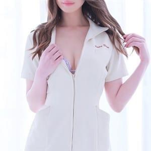梨絵-Rie-【玲瓏たる麗しき容姿★】   Aroma Bloom(アロマブルーム)(熊本市内)