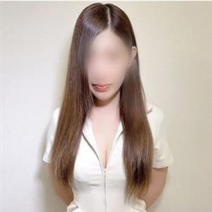 夢-Yume-【可憐な美貌の業界未経験美女】   Aroma Bloom(アロマブルーム)(熊本市内)