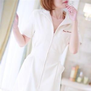 響子-Kyouko-【業界初の成熟美女☆】 | Aroma Bloom(アロマブルーム)(熊本市近郊)