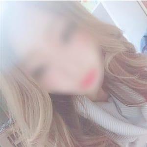 激熱☆リオ☆1日限定体験入店【一日限定☆体験入店!】 | チュパチャップス(長崎市近郊)