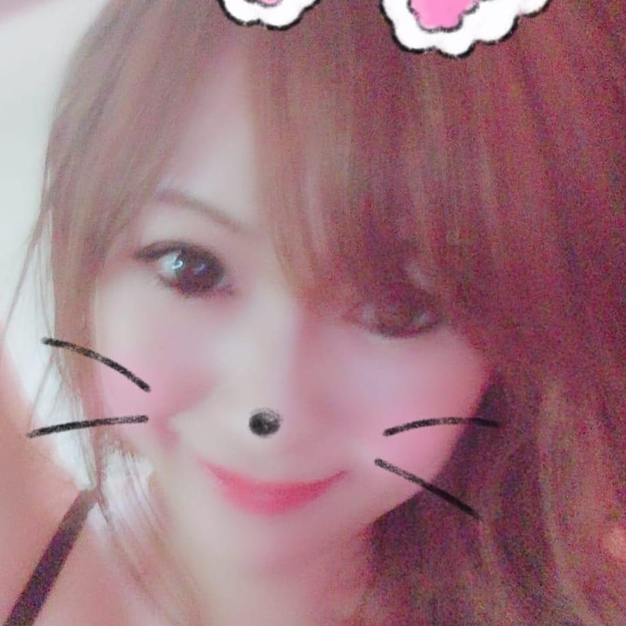 りな【ルックスサービス抜群】 | 夜魅月(佐世保)