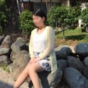 かすみ~☆案外積極的で感度がイイ!【】|$s - 新居浜・奥様物語風俗
