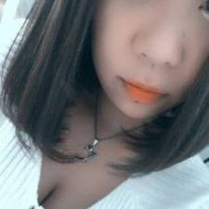 しほ~☆清楚で可愛い♪ピンク乳首♪ | 新居浜・奥様物語(新居浜)