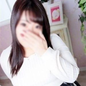 ののか~☆真っ白なマシュマロバス | 新居浜・奥様物語(新居浜)