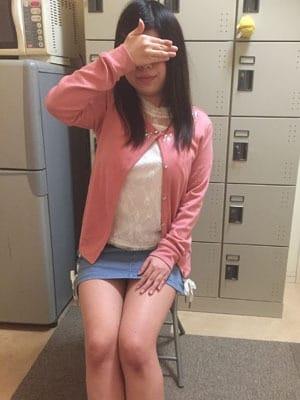 「差し入れ?」05/25日(金) 20:18 | もも~☆素人感満載!!優しい性格の写メ・風俗動画