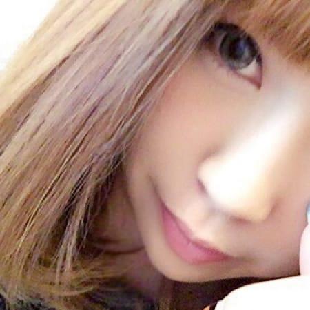あゆむ | 女子大生専門店 Love circle (ラブ サークル)(周南)
